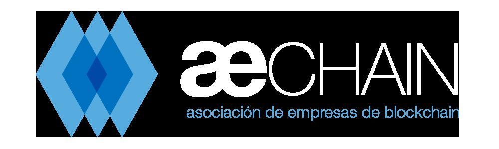 AECHAIN – Asociación de empresas de Blockchain
